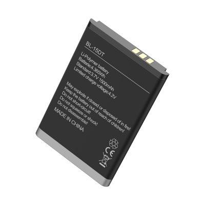 MSDS-UN38-3-1500mah-rechargeable-digital-batteries