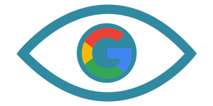 Google is the big brother of SEO