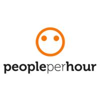 logo-peopleperhour